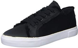 GUESS Women's Goodfun Sneaker