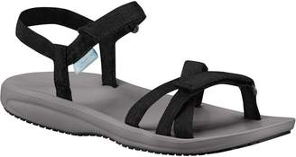 Columbia Wave Train Sandal - Women's