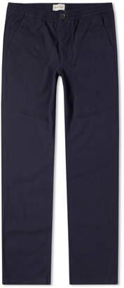 Oliver Spencer Drawstring Trouser