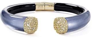 Alexis Bittar Pavé Encrusted Lucite Bracelet - 100% Exclusive