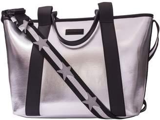 KENDALL + KYLIE Jazz Shopping Bag