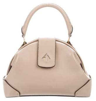 Atelier Manu Demi Handle Bag