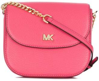 MICHAEL Michael Kors Dome cross-body bag