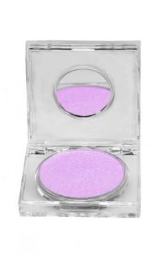 Napoleon Perdis Colour Disc Lilac Maniac 2.5g