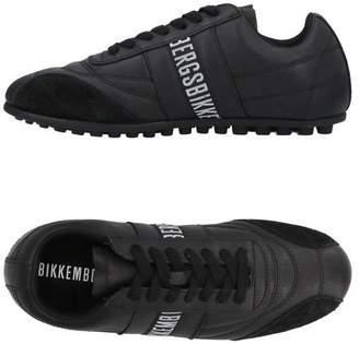 Bikkembergs (ビッケンバーグ) - ビッケンバーグ スニーカー&テニスシューズ(ローカット)