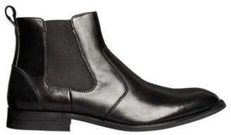 Marlow NEW Julius Harry Boot Black