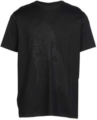 Emporio Armani T-shirts - Item 12078231FV