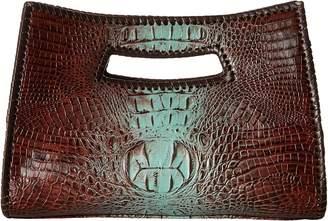 M&F Western Carmel Handbag Handbags