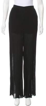 C/Meo Collective High-Rise Echo Pants w/ Tags