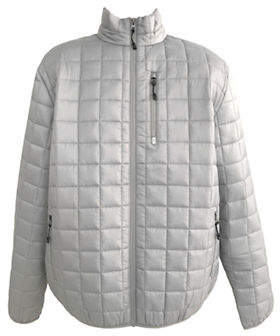 Free Country Packable Puffer Jacket