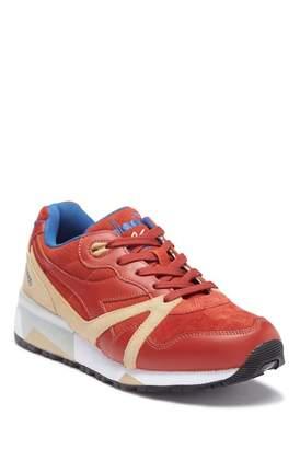 Diadora N9000 Premium Sneaker