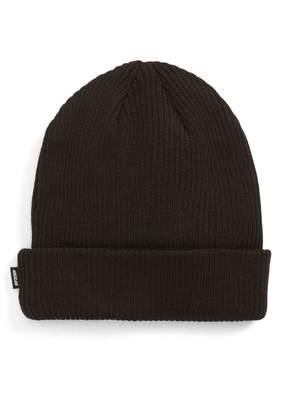 Nike Essential Knit Beanie