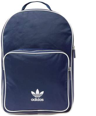 adidas Adicolour Backpack