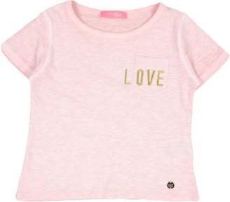 Gaudi' GAUDÌ T-shirts - Item 12169176IH