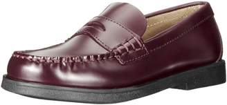 Sperry Colton Penny Loafer (Toddler/Little Kid/Big Kid)