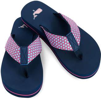 dd480d830 Vineyard Vines Women s Shoes - ShopStyle