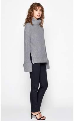 Equipment Uma Turtleneck Sweater