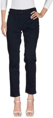 MET Denim pants - Item 42565700CQ