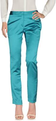 Alessandro Dell'Acqua Casual pants - Item 36957459NV