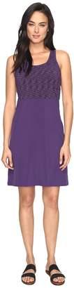 Smartwool Willow Lake Dress Women's Dress