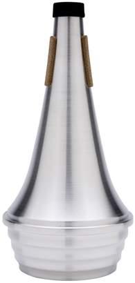 Yamaha Aluminum Trombone Straight Mute