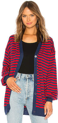 House Of Harlow x REVOLVE Kate Cardigan