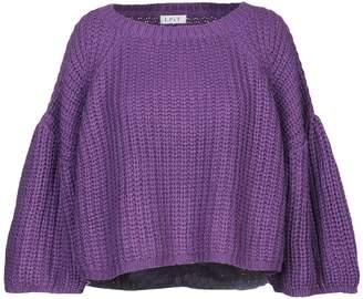 List Sweaters - Item 39988115BD
