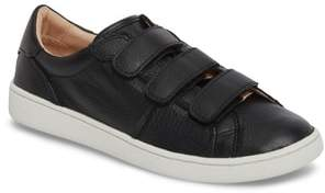 UGG Alix Sneaker