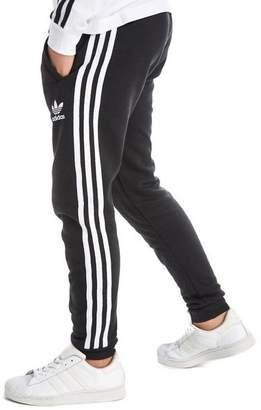 adidas Itasca Pants Junior