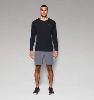 Under Armour UA Mens Threadborne Siro