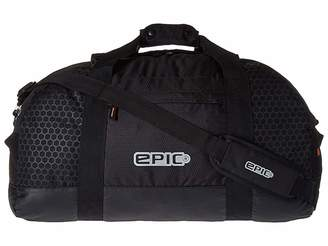 EPIC Travelgear AdventureLAB UltraMEGA Cargo Bag L