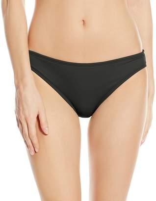 LaBlanca La Blanca Women's Island Goddess Hipster Bikini Bottom