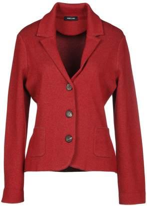 Anne Claire ANNECLAIRE Blazers - Item 49382503AM