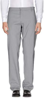 Antony Morato Casual pants - Item 13146564AF