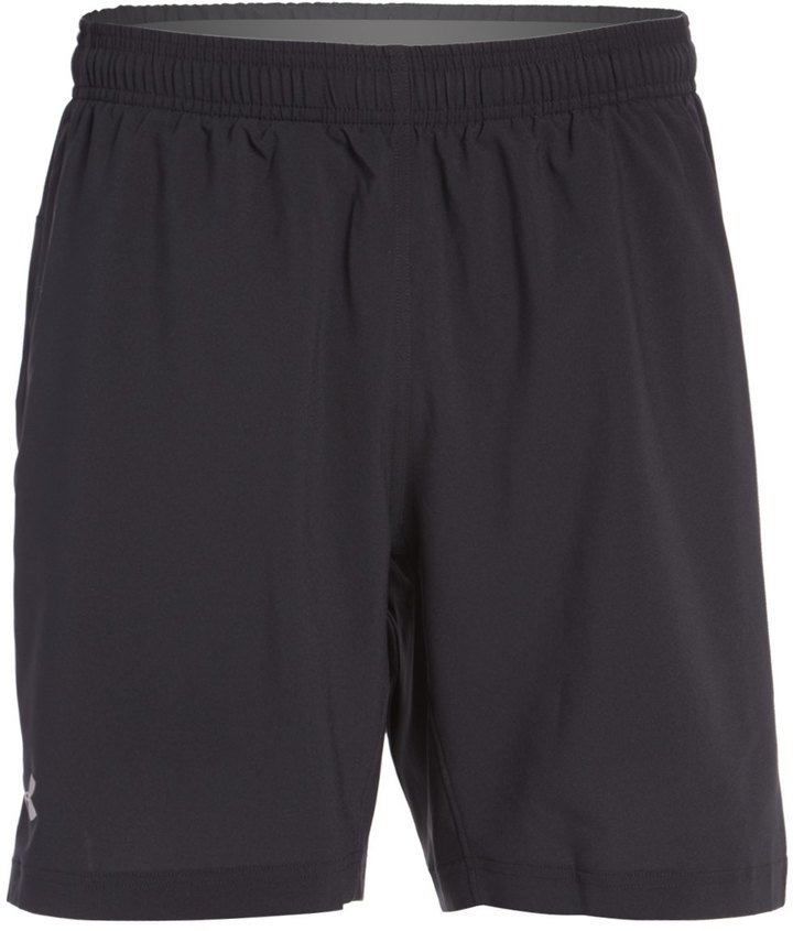 Under Armour Men's UA Launch SW 2in-1 Short - 8153024