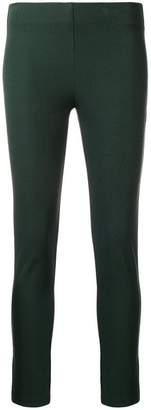 Joseph legging-style trousers