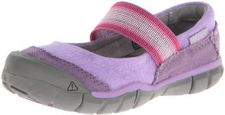 Keen Rivington MJ CNX Mary Jane (Toddler/Little Kid/Big Kid)