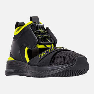 Puma Women's Fenty x Rihanna Avid Casual Shoes