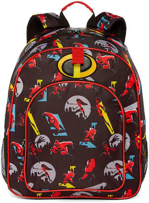Disney Incredibles 2 Backpack