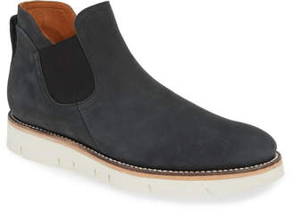 Ariat Uptown Mid Chelsea Boot
