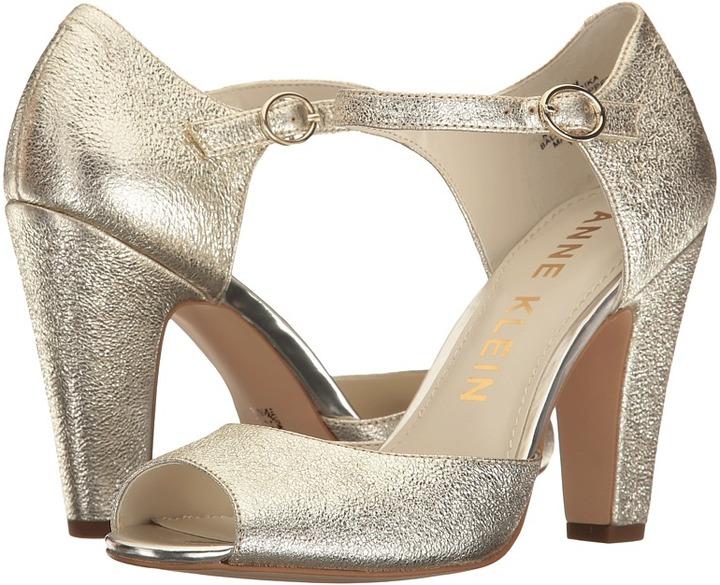 Anne KleinAnne Klein - Henrika Women's Shoes