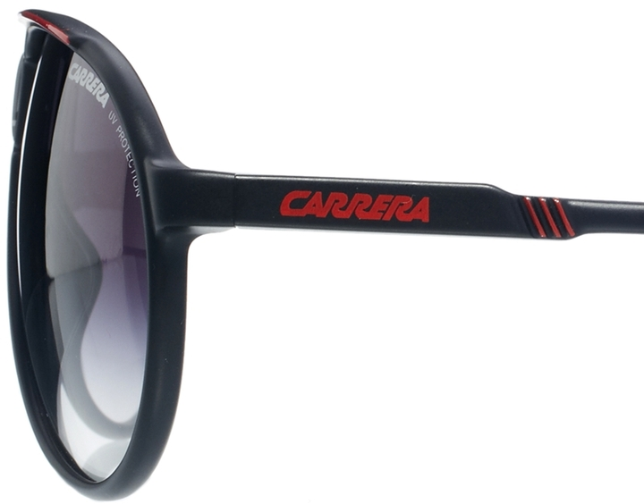 Carrera Champion Aviator Sunglasses