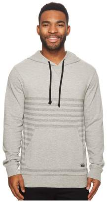 O'Neill Crowley Hooded Pullover Knits Men's Clothing