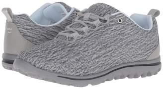 Propet TravelActiv Women's Shoes