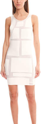 Kimberly Ovitz Clifton Tank Dress
