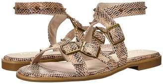Matisse Marlow Women's Sandals