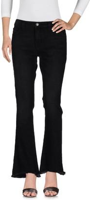 Current/Elliott Denim pants - Item 42552305CL