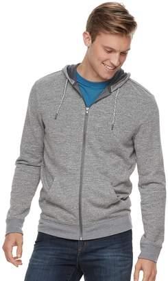 Men's Urban Pipeline Ultimate Fleece Full-Zip Hoodie
