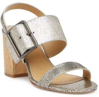 Splendid Bo Slingback Sandal (Women)