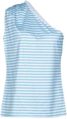 CORA de ADAMICH T-shirts - Item 37830089IO